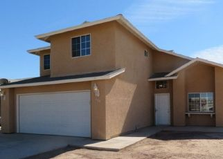 Foreclosed Home in Imperial 92251 ARROYO SECO LN - Property ID: 4315185834