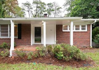 Foreclosed Home in Columbia 29205 DEERWOOD ST - Property ID: 4315187130