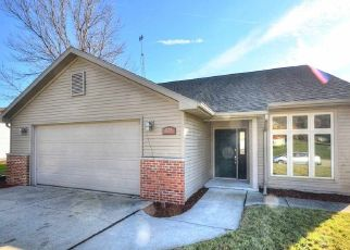 Foreclosed Home in Monticello 53570 SUMMIT AVE - Property ID: 4315205981