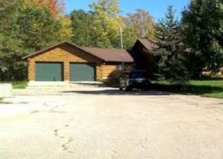 Foreclosed Home in Peshtigo 54157 HALE RD - Property ID: 4315207283
