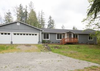 Foreclosed Home in Maple Valley 98038 MAPLE VALLEY BLACK DIAMOND RD SE - Property ID: 4315214283