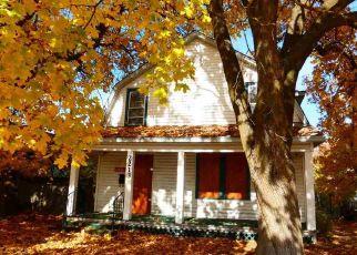 Foreclosed Home in Spokane 99202 E CATALDO AVE - Property ID: 4315215612