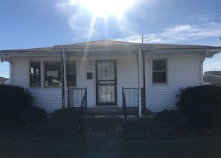Foreclosed Home in Portsmouth 23707 MARKHAM ST - Property ID: 4315225684