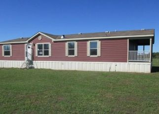 Foreclosed Home in Lone Oak 75453 RS COUNTY ROAD 1520 - Property ID: 4315250647