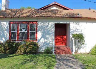 Foreclosed Home in Del Rio 78840 AVENUE B - Property ID: 4315252844