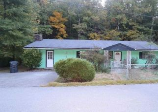 Foreclosed Home in Pigeon Forge 37863 COLE DR - Property ID: 4315324214