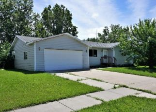 Foreclosed Home in Rapid City 57703 HARWOOD ST - Property ID: 4315328156