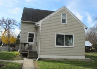 Foreclosed Home in Canton 57013 W 3RD ST - Property ID: 4315331227