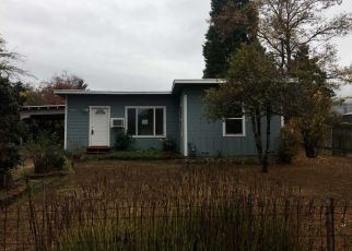 Foreclosed Home in Sutherlin 97479 GLEASON AVE - Property ID: 4315335617