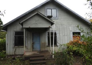 Foreclosed Home in Monmouth 97361 KINGS VALLEY HWY - Property ID: 4315337360
