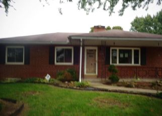 Foreclosed Home in Columbus 43204 RACINE AVE - Property ID: 4315356640