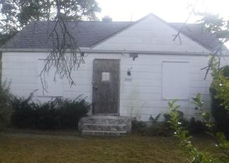 Foreclosed Home in Columbus 43211 GRASMERE AVE - Property ID: 4315361451