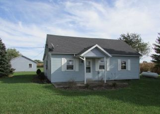 Foreclosed Home in Quincy 43343 SNAPPTOWN RD - Property ID: 4315365839