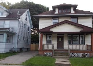 Foreclosed Home in Rochester 14621 DAYTON ST - Property ID: 4315387738
