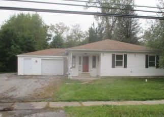 Foreclosed Home in Alden 14004 EXCHANGE ST - Property ID: 4315402173