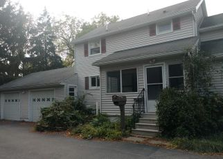 Foreclosed Home in Brockport 14420 BARRY ST - Property ID: 4315403948
