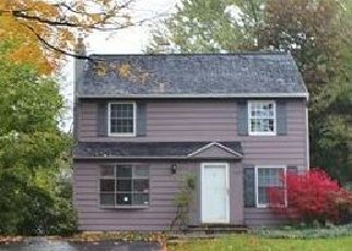 Foreclosed Home in Syracuse 13210 COMSTOCK AVE - Property ID: 4315406115