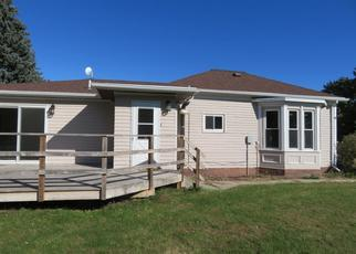 Foreclosed Home in Hartington 68739 S CAPITAL AVE - Property ID: 4315424523