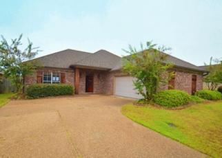 Foreclosed Home in Brandon 39047 BOWSPRIT LN - Property ID: 4315456492
