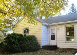 Foreclosed Home in Owatonna 55060 BIGELOW AVE - Property ID: 4315463953
