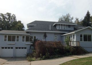Foreclosed Home in Alexandria 56308 COUNTY ROAD 11 NE - Property ID: 4315465246