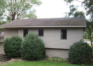 Foreclosed Home in Clearwater 55320 EMMET RD - Property ID: 4315466121