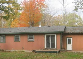 Foreclosed Home in Tawas City 48763 DUBY RD - Property ID: 4315470508