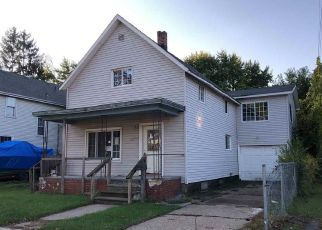 Foreclosed Home in Port Huron 48060 BANCROFT ST - Property ID: 4315472702