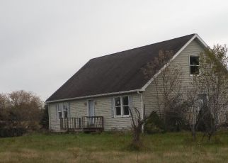 Foreclosed Home in Grass Lake 49240 ORBAN RD - Property ID: 4315482776