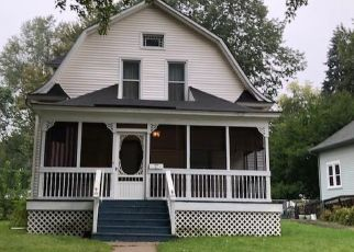 Foreclosed Home in Mount Clemens 48043 WASHINGTON ST - Property ID: 4315491977