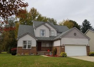 Foreclosed Home in Belleville 48111 FAY DR - Property ID: 4315493724