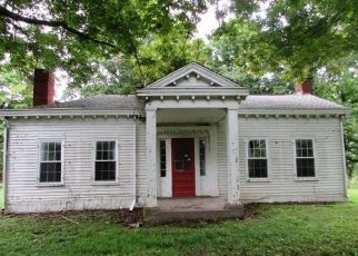 Foreclosed Home in Dry Ridge 41035 VALLANDINGHAM RD - Property ID: 4315530508