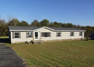 Foreclosed Home in Guston 40142 GENESIS LN - Property ID: 4315540585