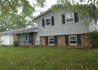 Foreclosed Home in Muncie 47304 W VERN DR - Property ID: 4315582180