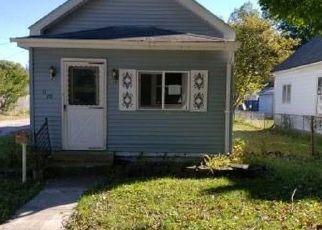 Foreclosed Home in Terre Haute 47803 S 21ST ST - Property ID: 4315585245