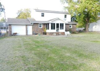 Foreclosed Home in Galatia 62935 E LINCOLN ST - Property ID: 4315598841