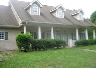 Foreclosed Home in Luthersville 30251 PANTHER CREEK RD - Property ID: 4315617671