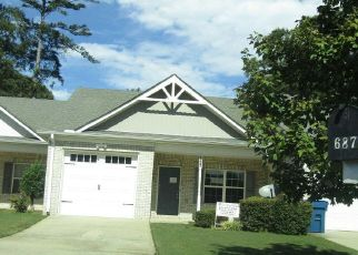 Foreclosed Home in Riverdale 30274 TARA OAKS DR - Property ID: 4315619867