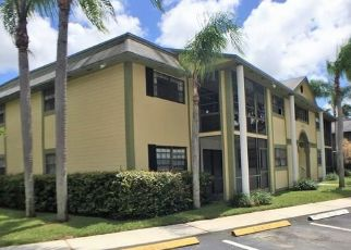 Foreclosed Home in Miami 33179 NE 199TH ST - Property ID: 4315652258