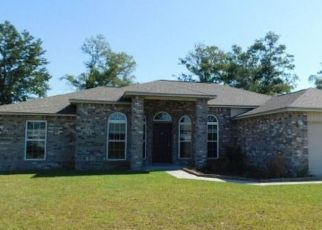 Foreclosed Home in Milton 32570 HARVEST WAY - Property ID: 4315677677