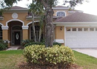 Foreclosed Home in Jensen Beach 34957 NW BAYONET PL - Property ID: 4315680740