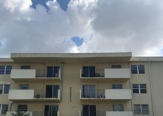 Foreclosed Home in Miami 33184 SW 122ND AVE - Property ID: 4315685102