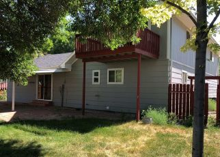 Foreclosed Home in Holyoke 80734 S BOWMAN AVE - Property ID: 4315693881