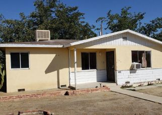 Foreclosed Home in Taft 93268 E ST - Property ID: 4315705705