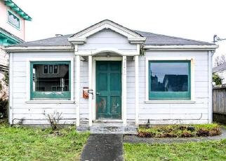 Foreclosed Home in Eureka 95501 CALIFORNIA ST - Property ID: 4315707447