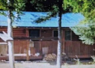 Foreclosed Home in Fairbanks 99712 MELAN DR S - Property ID: 4315733284