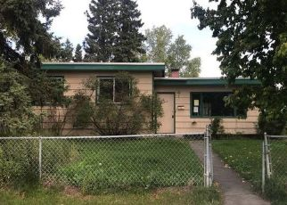 Foreclosed Home in Anchorage 99508 N BUNN ST - Property ID: 4315734159