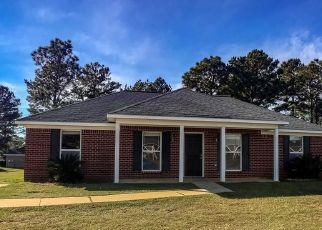 Foreclosed Home in Semmes 36575 FOX HUNT DR - Property ID: 4315737224