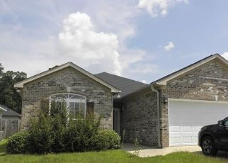 Foreclosed Home in Northport 35476 44TH AVE - Property ID: 4315740297