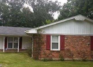 Foreclosed Home in Montgomery 36106 CARTER HILL RD - Property ID: 4315754305